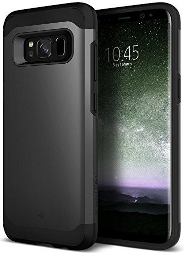 Galaxy S8 Plus Case,…