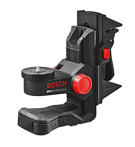 Bosch Positioning Device for Line and Point Lasers BM1 (Laser Pole)