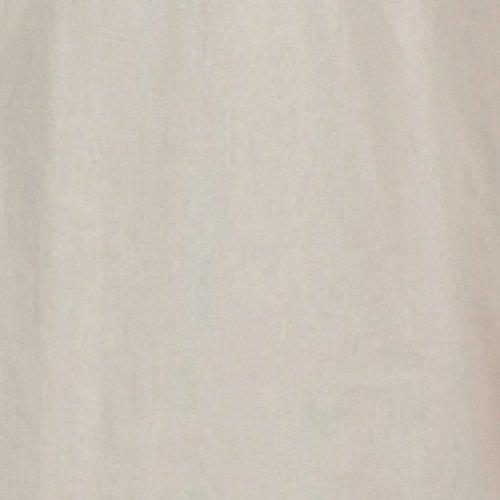 byCalvina - Calvina Costumes ERMES Medieval Viking LARP Pirate Cotton Man Shirt - Made in Turkey-Nat-2XL by byCalvina - Calvina Costumes (Image #8)