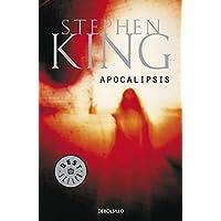 Apocalipsis/The Stand