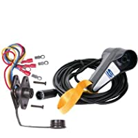 SUPERWINCH 2270 Winch Remote Hand Held Controller - 15 Ft.