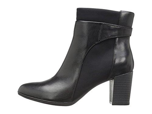 Clarks Womens Araya Turner Closed Toe Ankle Fashion Boots...