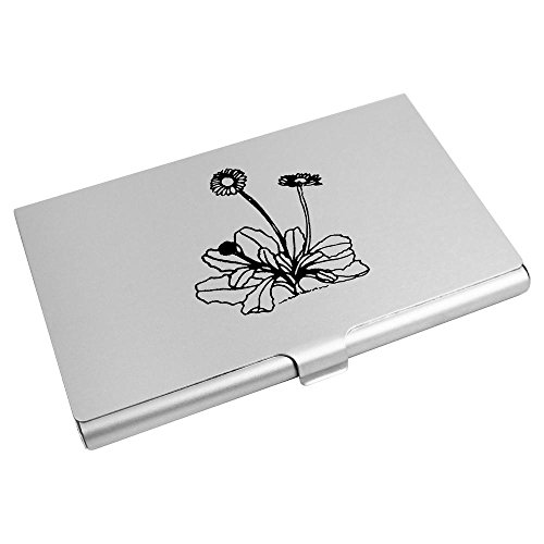 Business 'Beautiful Wallet CH00011837 Credit Card Holder Flowers' Azeeda Card qEdCHww