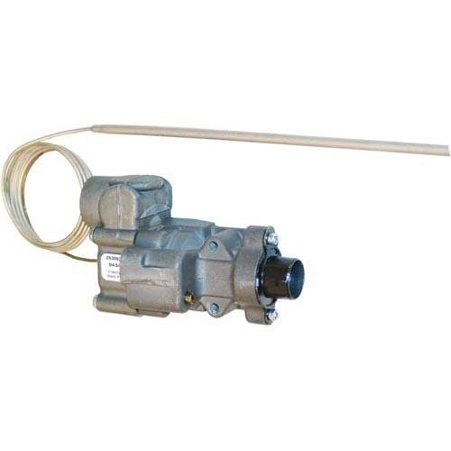 Bjwa Thermostat - Southbend Range B94-00001-01 Thermostat for BJWA