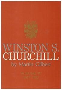 the routledge atlas of british history gilbert martin