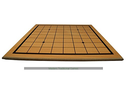 buy reversi board game - 4