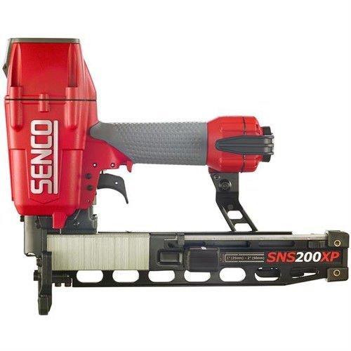 Senco Fastening Systems 7B0001N 7/16