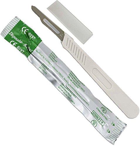 15 butcher paper cutter - 4