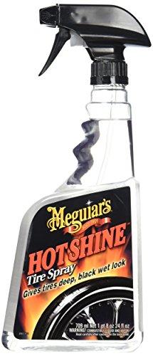 meguiars-g12024-hot-shine-high-gloss-tire-spray-24-oz