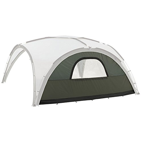 Coleman Windproof Event  Outdoor  Shelter available in Green - X-Large