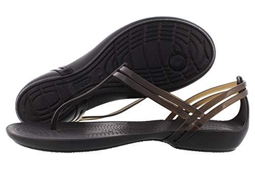 Crocs Women