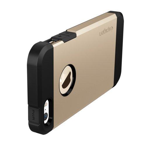 never spigen rugged armor iphone se tough case black themes for