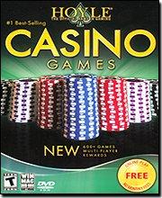 casino software - 7