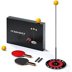 Amazon.es: Ping pong, palas, pelotas, redes y postes, ropa ...