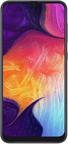 Samsung Galaxy A50 6.4