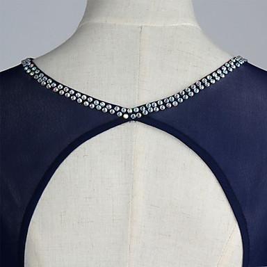 Y Hacer Clásico Color Vestido Elasticidad Niña De Alta Estilo Azul Patinaje Rojo Tactel Largo Para Mujer Zhangminzl Patinaje Oscuro XAaRwR