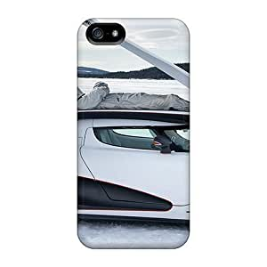 6 plus 5.5 Perfect Cases For Iphone - Iet15005qEiS Cases Covers Skin