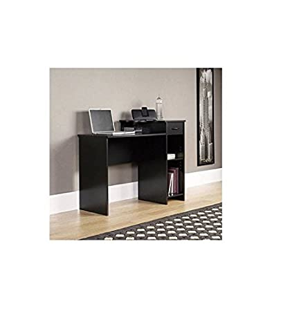 solid series a desks od scholar desk front craft hei gray products wid p of open student set