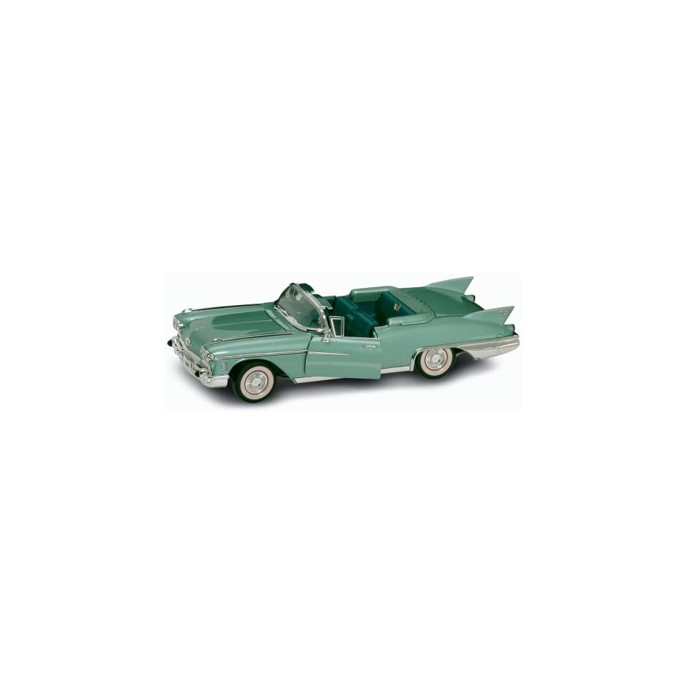 1932 Ford 3 Window Coupe Blue 118 Diecast Car Model