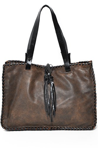 cm289-signature-whipstitched-tote-more-colors-vintage-brown