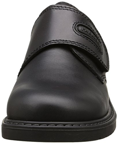 Mixte 795310 Noir Pablosky Enfant Chaussures 1Spnwqg