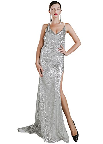 Kleid Missord Missord Cocktail Cocktail Missord Damen Damen Kleid Cocktail Damen Kleid wPvSqA