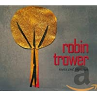 Robin Trower - Roots & Branches