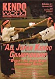 img - for Kendo World 4-1 book / textbook / text book