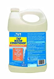 API Tap Water Conditioner, 1-Gallon