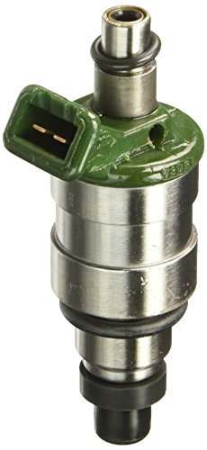 (GB Remanufacturing 832-16101 Fuel Injector )