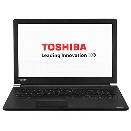 Toshiba Satellite Pro R50-C-152 - Ordenador portátil de 15.6