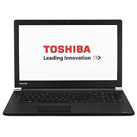 """Toshiba Satellite Pro R50-C-152 - Ordenador portátil de 15.6"""" HD ("""