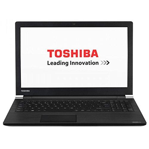 Toshiba Satellite Pro R50-C-1E8 - Ordenador portátil de 15.6