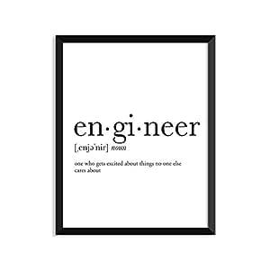 Ingeniero definici n college habitaci n rec mara for Minimalista definicion