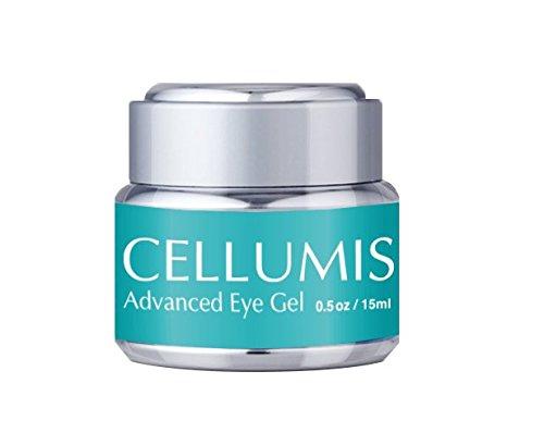 cellumis-cream-anti-aging-eye-cream-syn-col-matrixyl-haloxyl-hyaluronic-acid-reduce-bags-under-eyes-