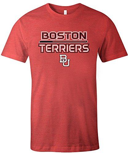 Boston Terriers Ncaa Basketball - 3