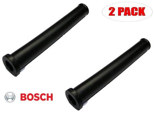 bosch 1013vsr - 4