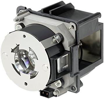 Epson 8N0931 ELPLP94 Projector Lamp