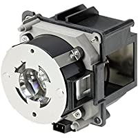 Epson 3H0624 ELPLP93 Projector Lamp