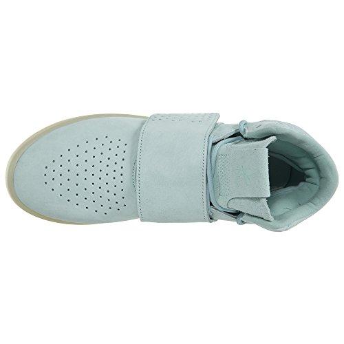 adidas Tubular Vapor white Green Vapor Green Tubular Strap Womens adidas 6Udrw6q