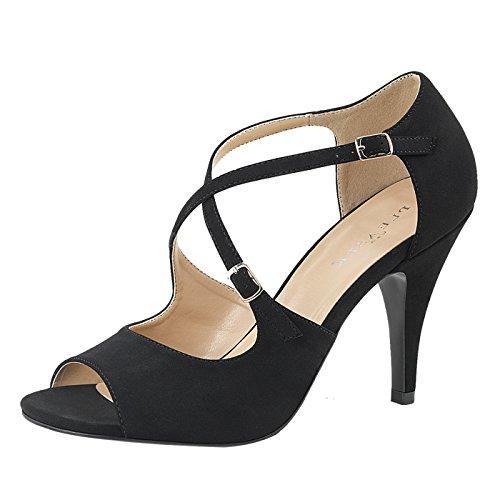 Sandalette Dream-412