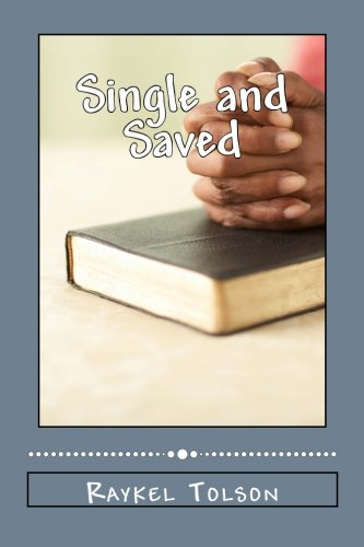 Search : Single and Saved