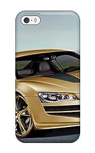 New Vehicles Car Tpu Case Cover, Anti-scratch Jeremy Myron Cervantes Phone Case For Iphone 5/5s