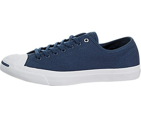 Converse Jack Purcell Jack Ox, used for sale  Delivered anywhere in USA