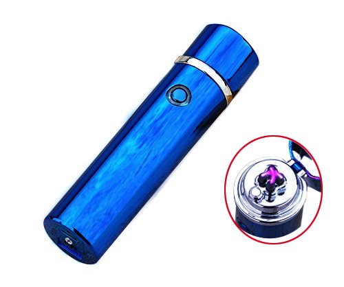 Novelty Wares Rechargeable Restructured Waterproof product image