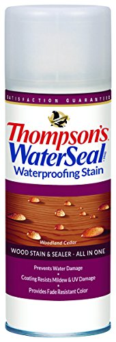 thompsons-waterseal-waterproofing-wood-stain-and-sealer-spray-woodland-cedar-can