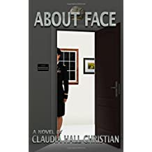 About Face (Alex the Fey Thrillers) (Volume 7)