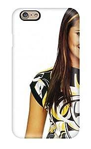 Hot Slim New Design Hard Case For Iphone 6 Case Cover - 2298913K86049749