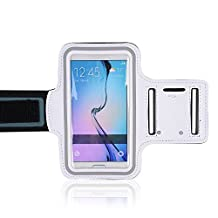 inShang Samsung Galaxy note 5 Note 4 note 3 note 2 Armband For Sports Gym Running Jogging Walking, Cycling, Exercise Case Cover Sport Arm Band For Samsung Galaxy note5 Note4 note3 note2 Galaxy note 5 Note 4 note 3 note 2