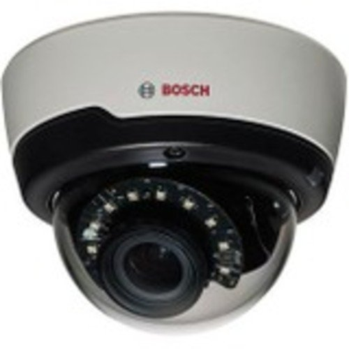 FLEXIDOME IP  2 Megapixel Network Camera - Color, Monochrome - Bosch NDI-4502-AL